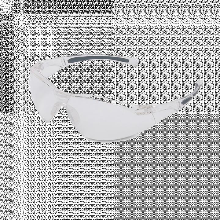 Mắt kính bảo hộ lao động Honeywell A800 series 1015370