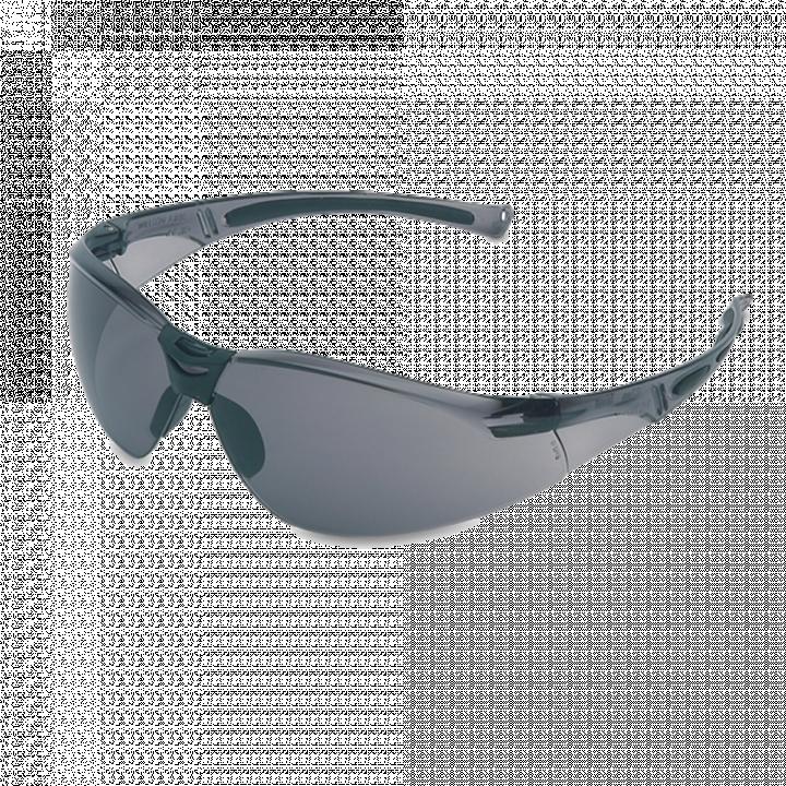 Mắt kính bảo hộ lao động Honeywell A800 series 1015368
