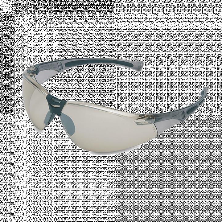 Mắt kính bảo hộ lao động Honeywell A800 series 1015350