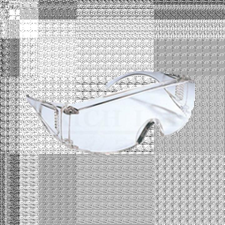 Mắt kính bảo hộ lao động Honeywell VisiOTG-A 100002
