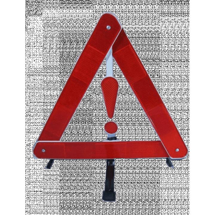 Đèn cảnh báo xe hơi Safetyman AX1002
