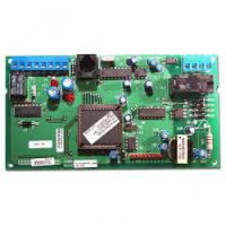 Bo giao tiếp qua điện thoại Caddx GE Security NX-540E