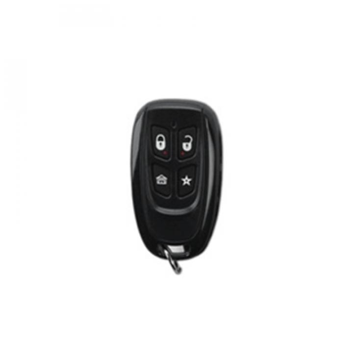 Remote không dây Caddx GE Security NX-470