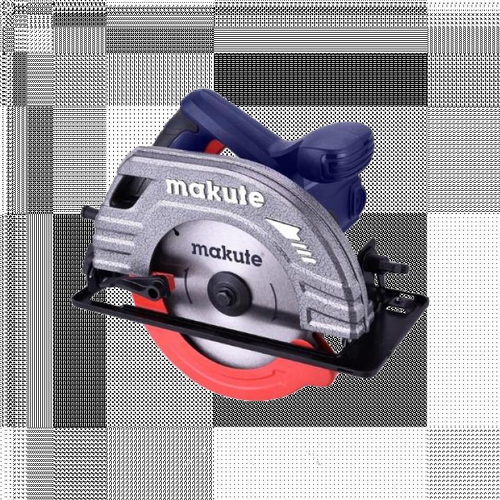 Máy cưa gỗ Makute CS003