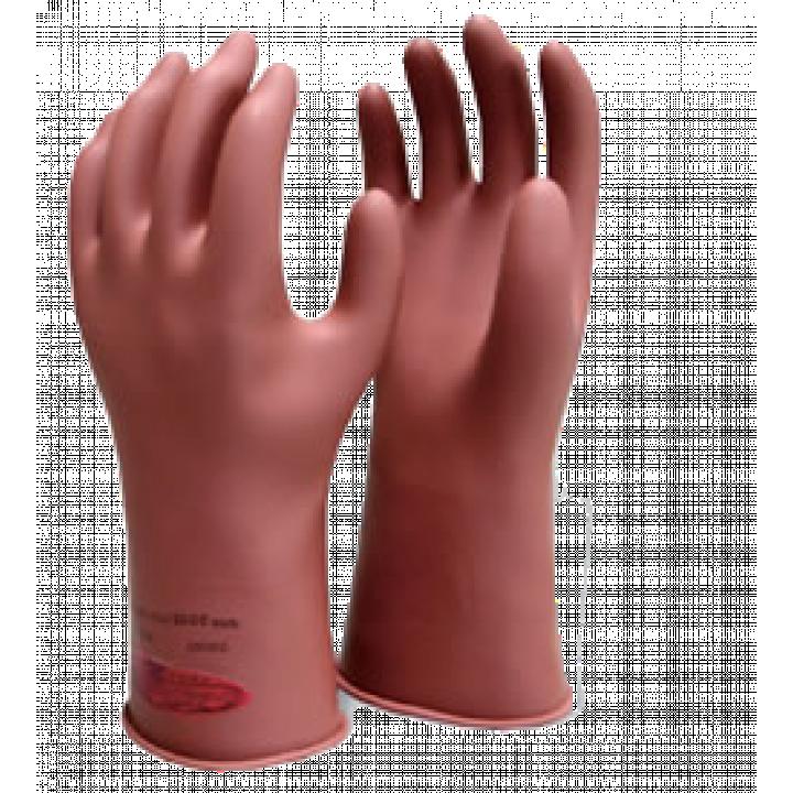 Găng tay cách điện hạ thế Yotsugi YS 102-13-04