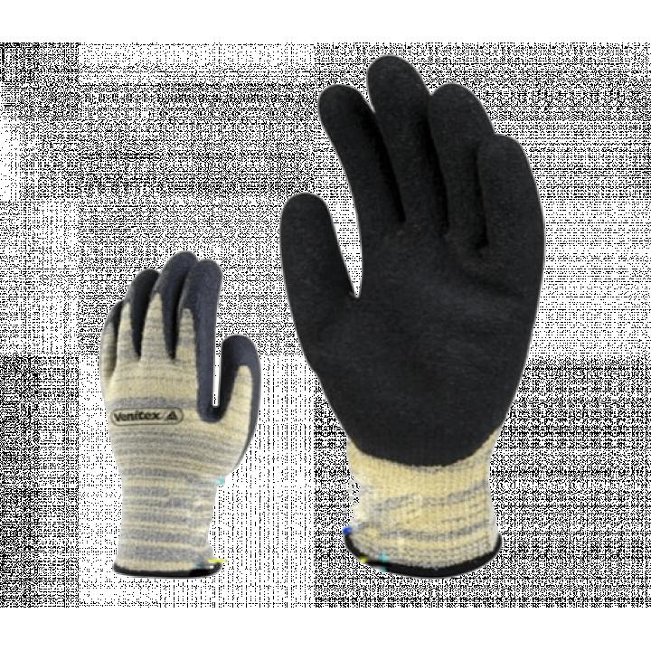 Găng tay chống cắt Deltaplus VENICUT52