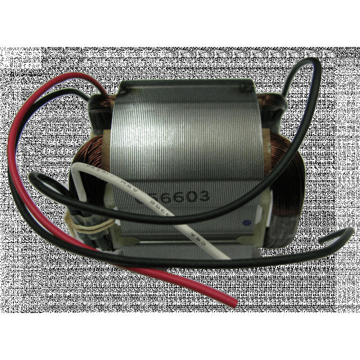 Stator 626603-8 máy khoan Makita HP1630