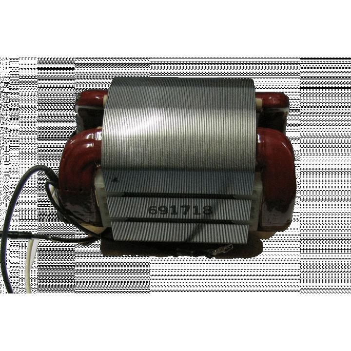 Stator 621718-6 máy mài Makita 9553B