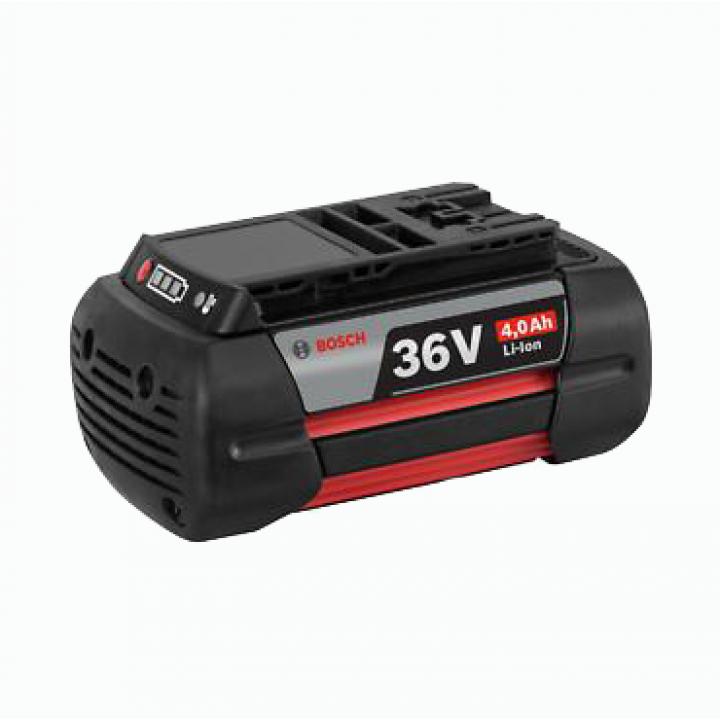 Pin Bosch 36V 4.0Ah