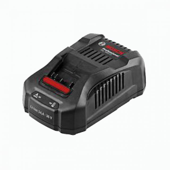 Sạc pin 3680 Bosch 14.4V- 36V