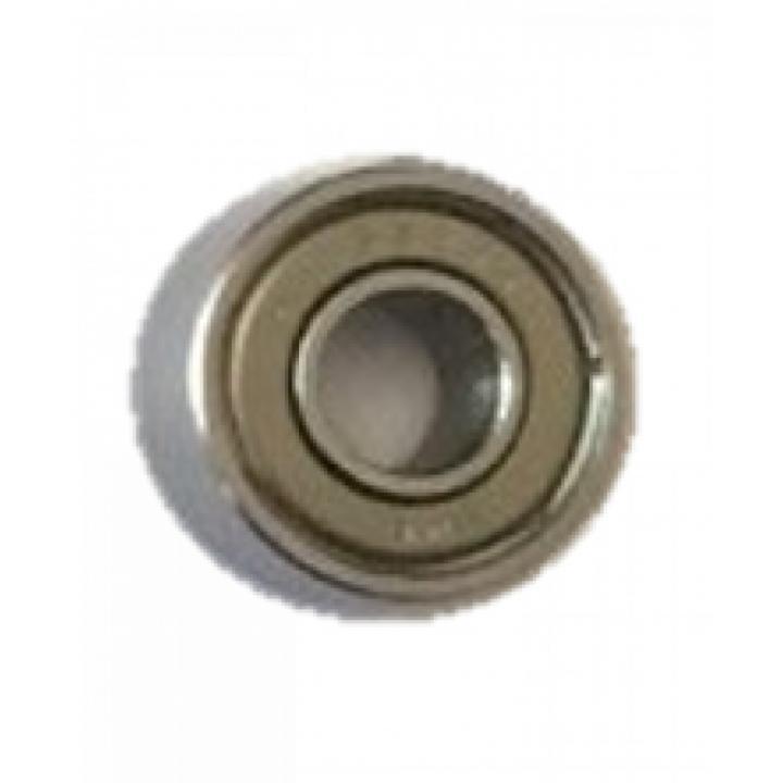 Bạc đạn đầu cốt nhông máy Makita 9556HN / 9553NB BDDC26-6