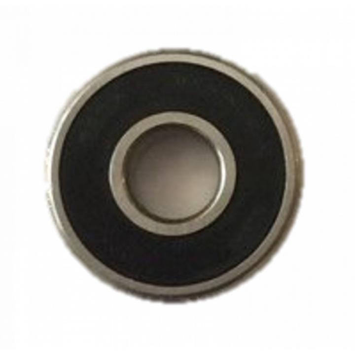 Bạc đạn đầu Rotor máy Makita 9553NB / 9556HN 210042-8