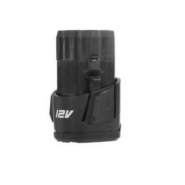 Pin Li-ion Devon 5120-Li-12-15