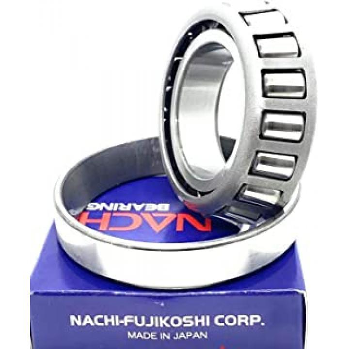 Vòng bi côn Nachi 32209 J