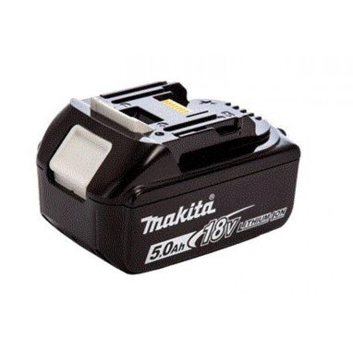 Pin Makita 18V 5.0Ah BL1850B
