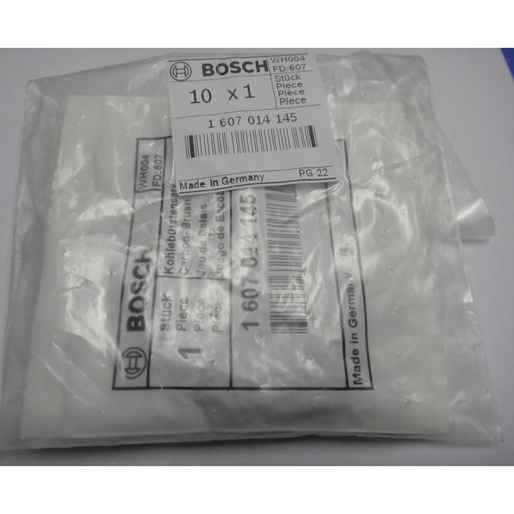 Chổi than Bosch WH004 FD:607