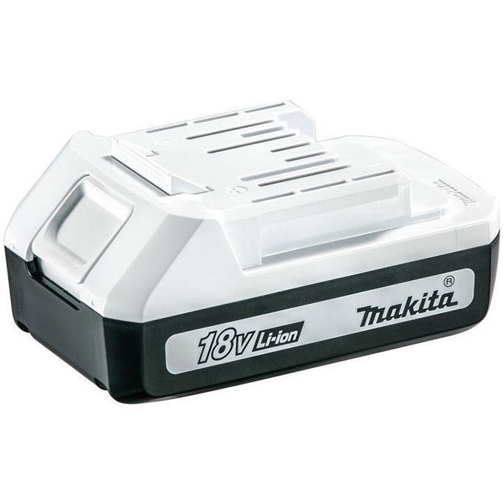Pin Makita 18V/1.5Ah BL1815G