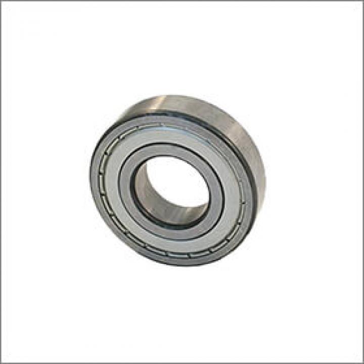 Vòng bi tròn có rãnh sâu nắp nhựa Nachi 6010-2NSE9CM