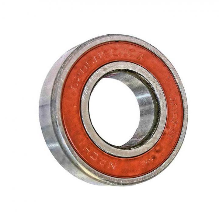 Vòng bi tròn có rãnh sâu nắp nhựa Nachi 6205-2NSE9CM