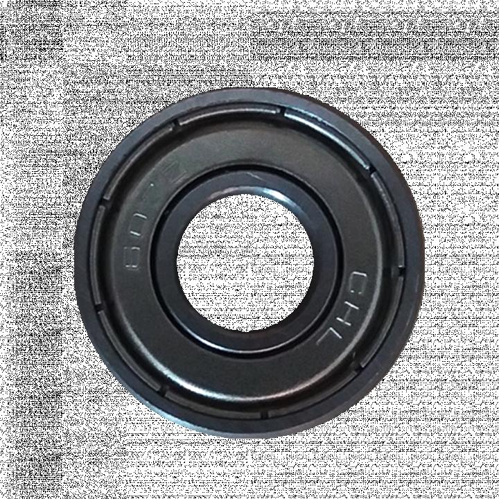 Bạc đạn đuôi Rotor máy Makita 9553NB/9500NB / 9556HN 210062-2
