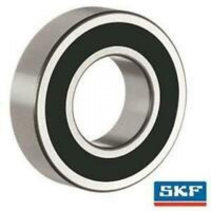 Vòng bi tròn có rãnh sâu nắp nhựa Nachi 6308-2NSE9CM