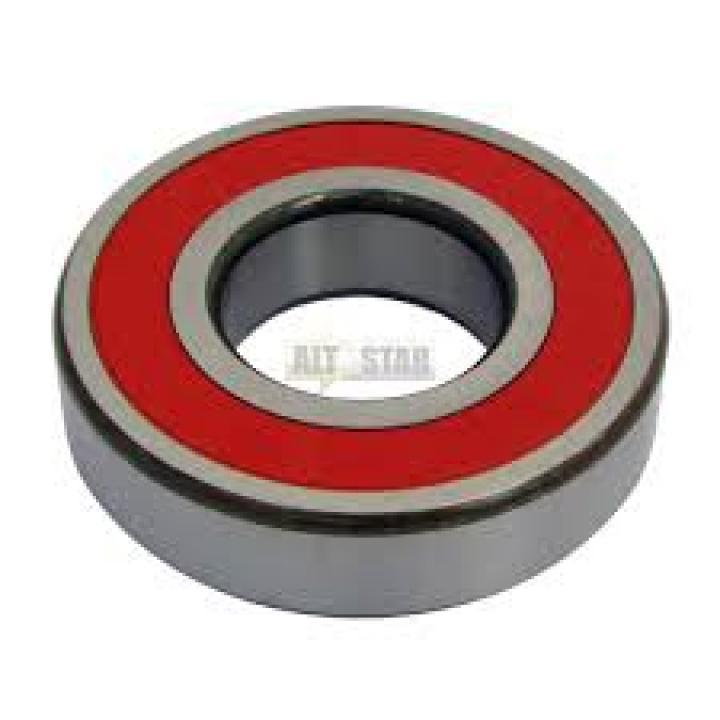 Vòng bi tròn có rãnh sâu nắp nhựa Nachi 6310-2NSE9CM