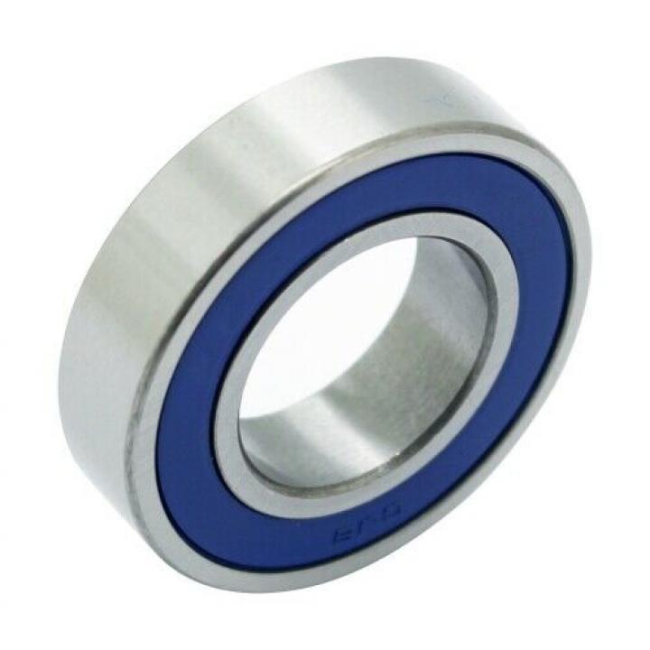 Vòng bi tròn có rãnh sâu nắp sắt Nachi 6301ZECM