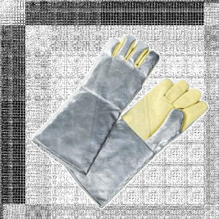 Găng tay chịu nhiệt  Blue Eagle AL165