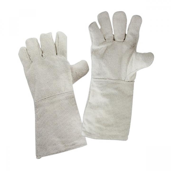 Găng tay chịu nhiệt Proguard KYM/600/1
