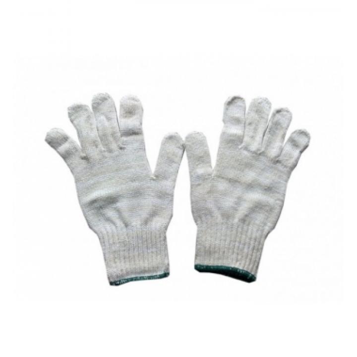 Găng tay len GTLK