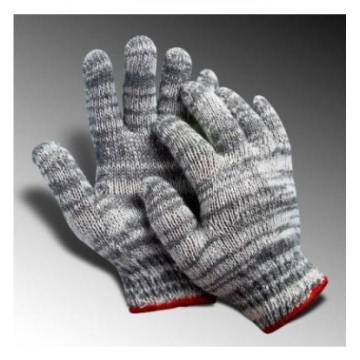Găng tay sợi GTLMT-6