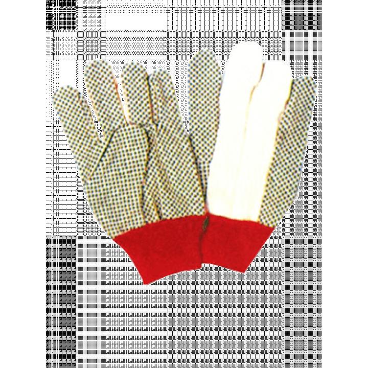 Găng tay len Safetyman SLG-366T3