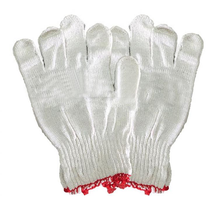 Găng tay bảo hộ TB02