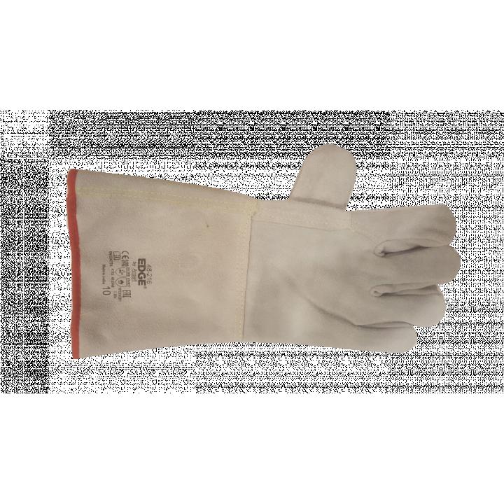 Găng tay da hàn Ansell EDGE 48-216
