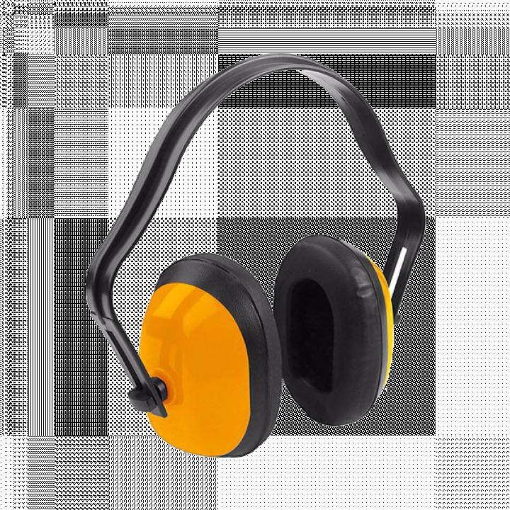 Bịt tai chống ồn Tolsen 45083