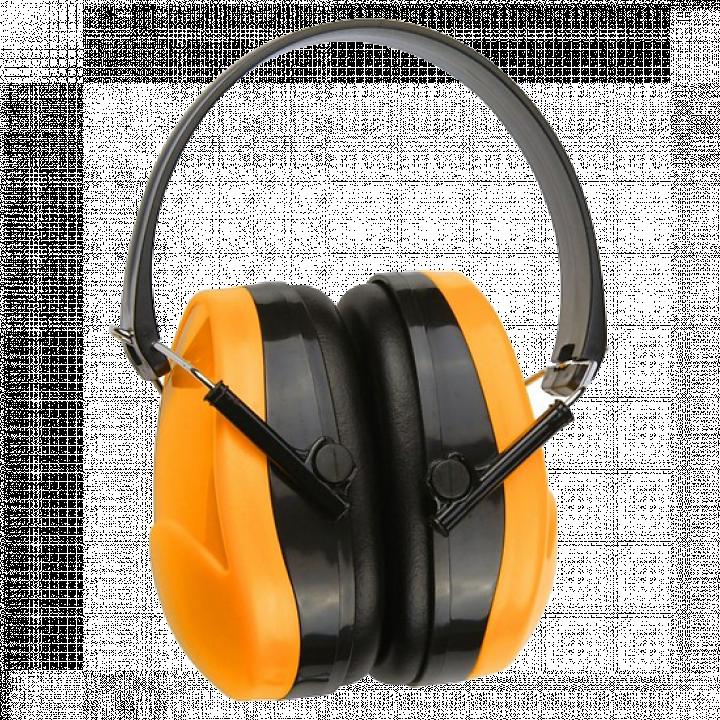 Bịt tai chống ồn Tolsen 45082
