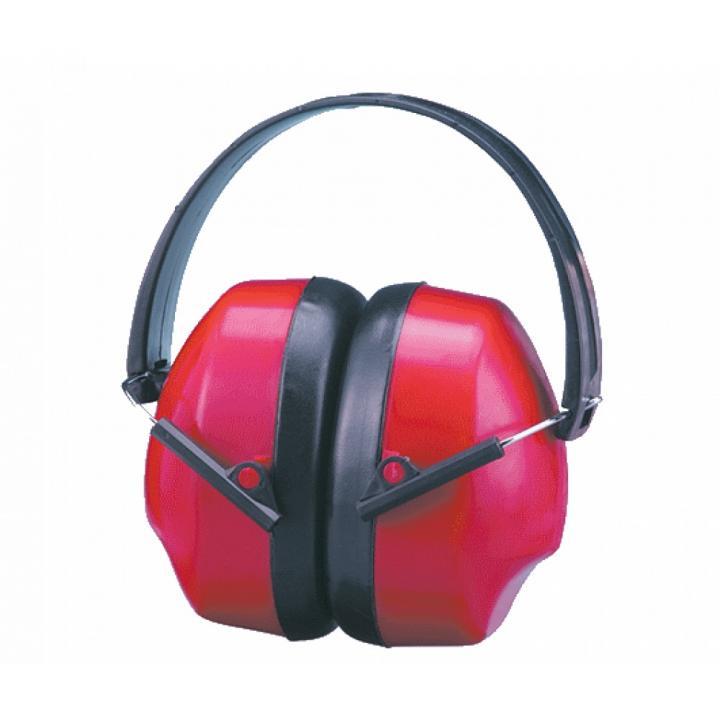 Chụp tai giảm ồn Proguard BK817-22R 19 db