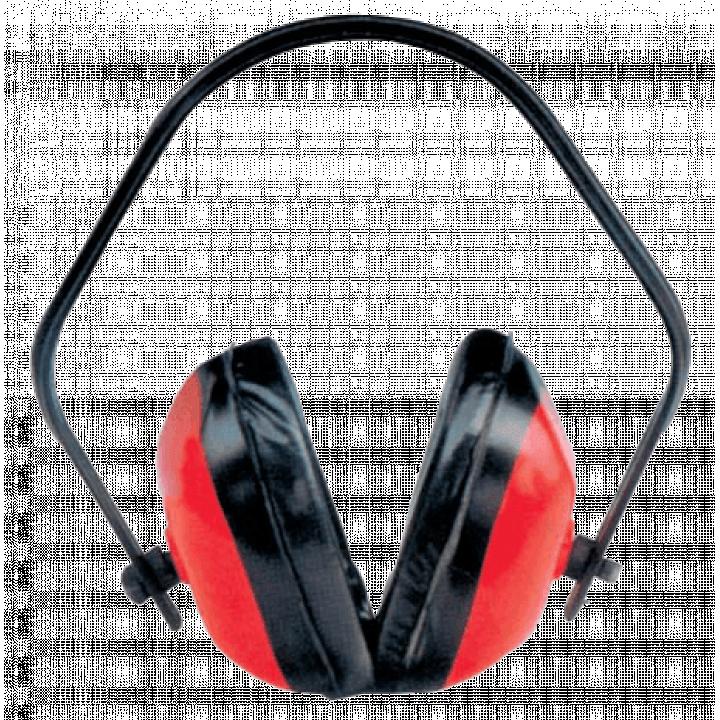 Tai nghe chống ồn Safetyman SLE-HF600