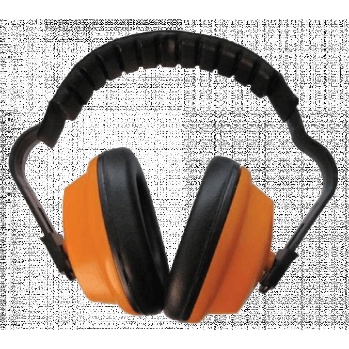 Tai nghe chống ồn Safetyman SLE-GC005