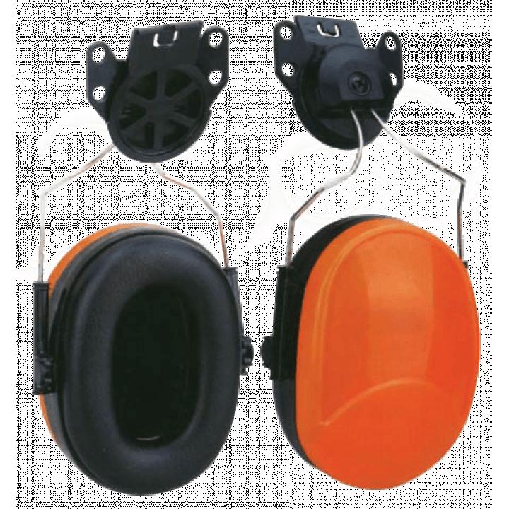 Tai nghe chống ồn Safetyman SLE-GC008-1