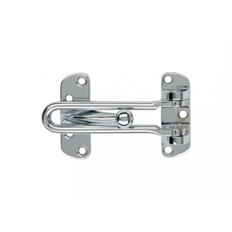 Chốt an toàn Hafele – Chrome bóng 911.59.152