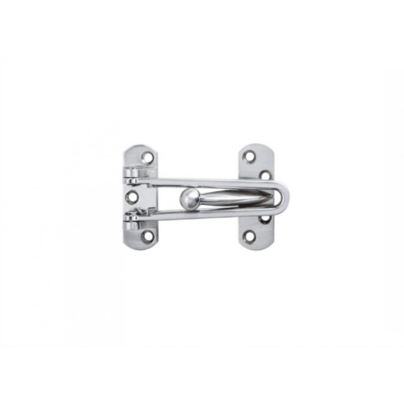 Chốt cửa an toàn Hafele 489.15.018