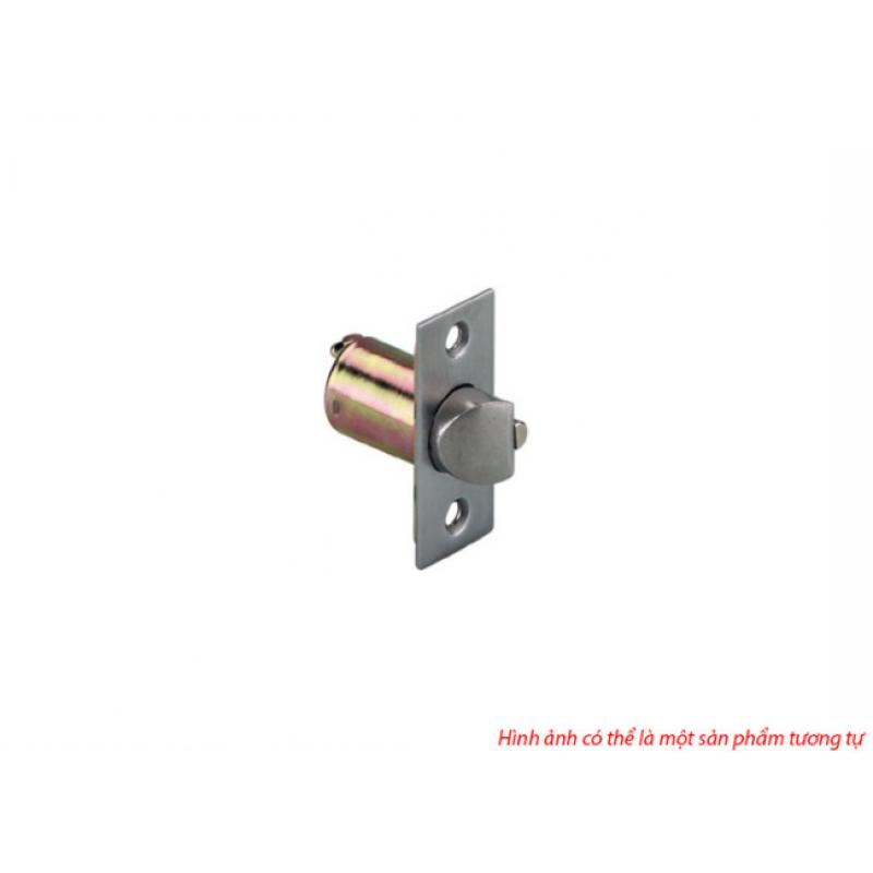 Cò khóa 70mm Häfele 911.64.298