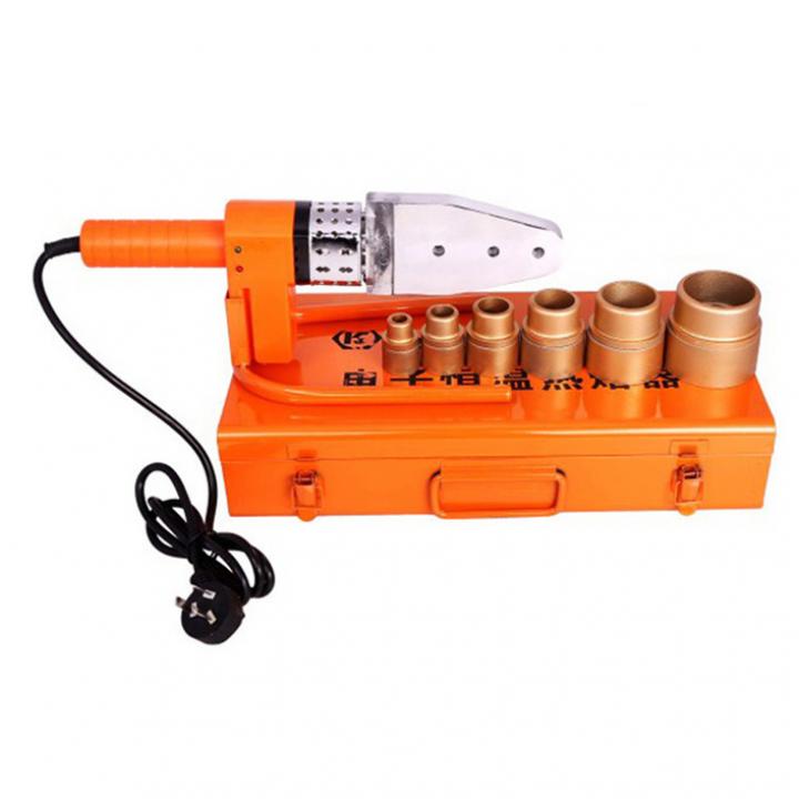 Máy hàn ống nhựa chịu nhiệt PP-R Asaki AK-9301 800W