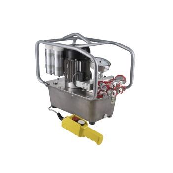 Bơm điện thủy lực Torc HYFLOW 230