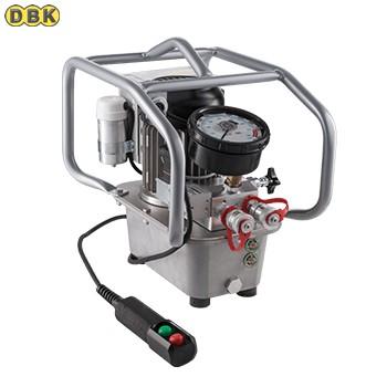Bơm điện thủy lực Torc Dynamic 230