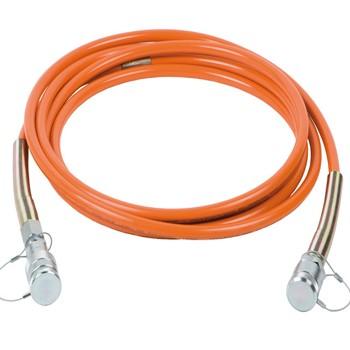 Ống dây thủy lực 700 bar 1 mét TAC
