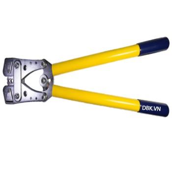 Kìm bấm cos 25-150 mm2 TAC CK-07