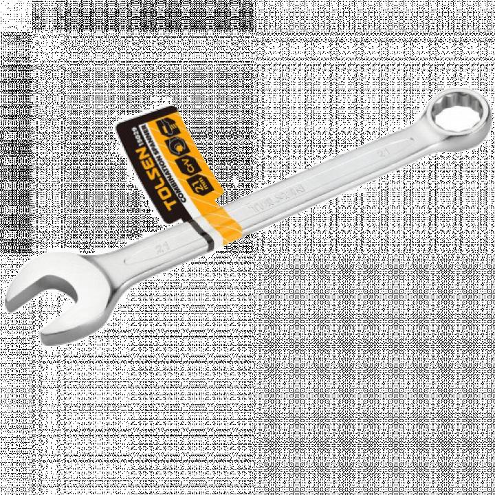 Chìa khóa vòng miệng Tolsen 15027 19 mm