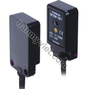Cảm biến quang Autonics BPS3M-TDT